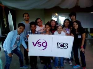 ICV's